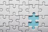 puzzle-piece-manquante-pieces-puzzle-manquantes_1150-16394